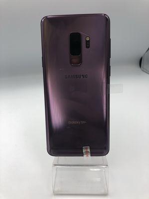 [Góp 0%] Samsung Galaxy S9 Plus 64G Giảm Giá Sốc