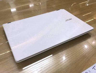 ACER V3-371 < i5_5200U, 4G, SSD 128G, 13.3IN, 98%