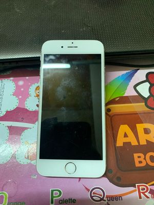 Apple iPhone 6 xác