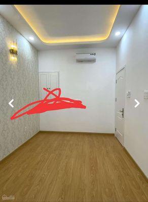 Ra gâp nhà mặt bằng kinh doanh giá rẻ 70m2