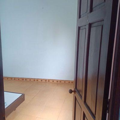 Phòng trọ 100m2 số 70 sơn kỳ quận tân phú