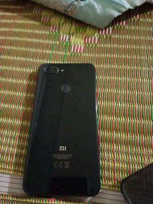 Mi8lite 4/64 giá mềm