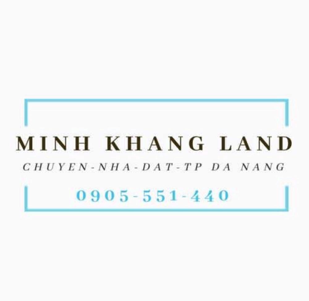 Bất Động Sản Minh Khang Land