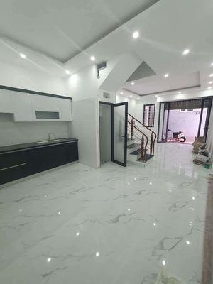 Bán nhà 3 tầng ngõ 165 Đà Nẵng tại Hải Phòng