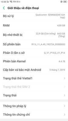 Cần gl iphone