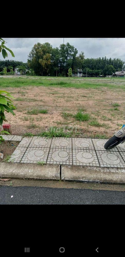 Bán Đất Mặt Tiền Đồng Nai.Cạnh sân bay Long Thành