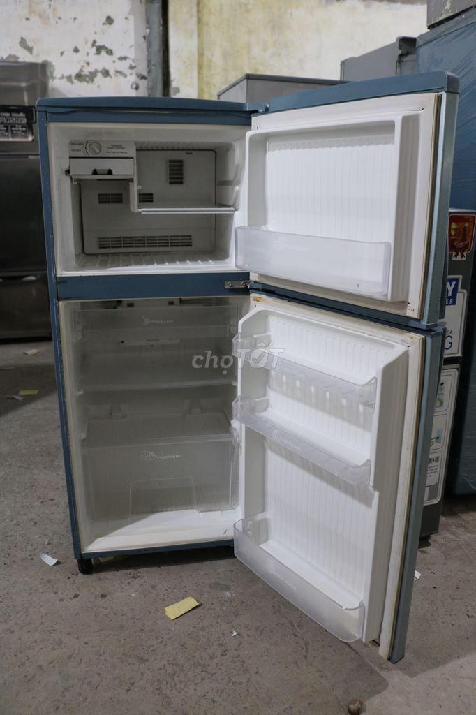 0906999356 - tủ lanh panasonic 150l không đóng tuyết