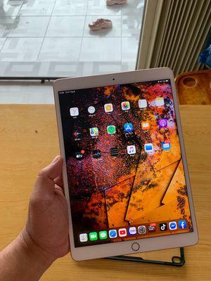 Thanh lý iPad Air 3 10.5 Wi-Fi 4G 64GB