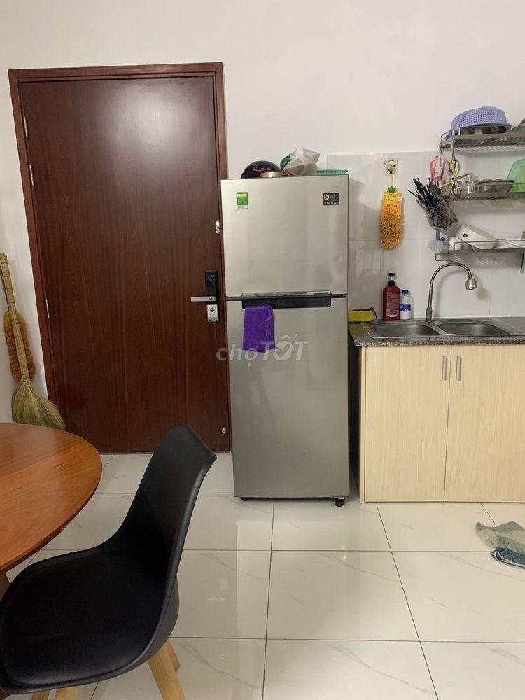 Chính chủ cần bán căn hộ 2PN CC Sen Hồng