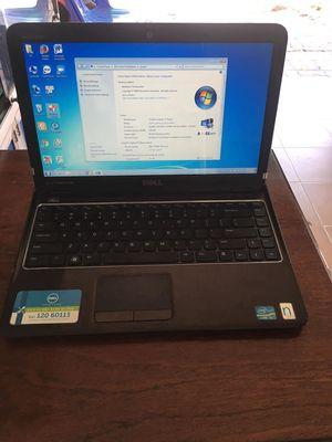 Cần mua Laptop Dell ....