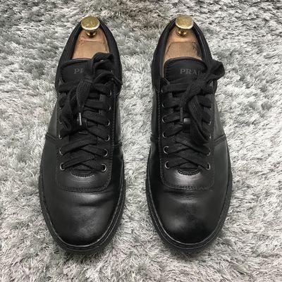 Thanh Lý Giày Sneaker PRADA size 41
