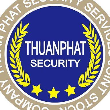 Tuyển Dụng Bảo Vệ Làm Tại 15 Thái Phiên Hà Nội