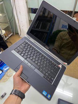 Dell e6430 i5 14 inch