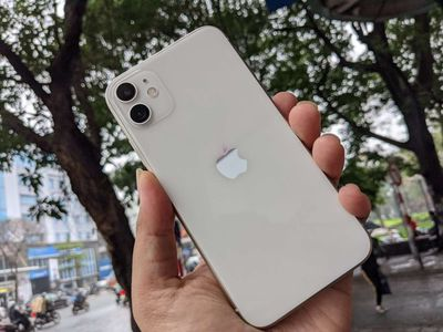Iphone 11 zin all bh 17/2021 pin 100%