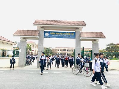 Đất Bạch Mai, Đồng Thái 73m2, đường 4m giá 1,2 tỷ