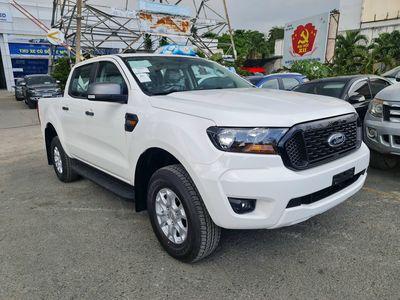 Ford Ranger XLS AT - Đủ Màu Giao Ngay- Mới 100%