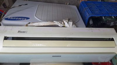 Máy lạnh Samsung 2,5hp