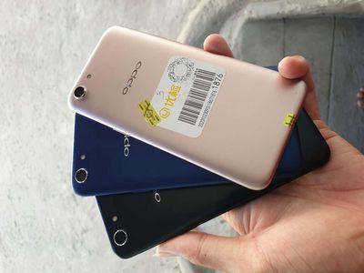 Oppo A83 2sim 3/32GB Đủ màu cho anh em lựa chọn