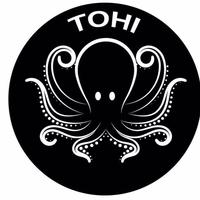 TOHI PHÒNG TRỌ