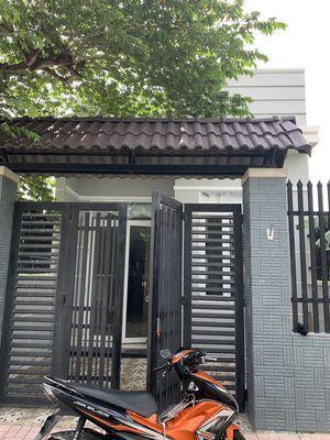 Nhà Gác Lửng Gần Trường Nguyễn Khuyến Giá 1,350 tỷ