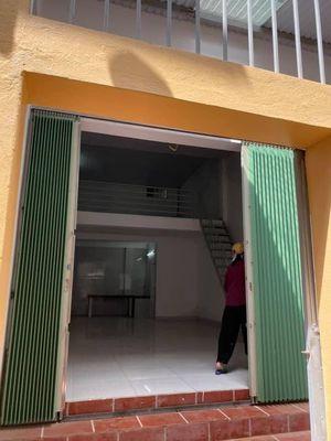 Nhà oto đỗ cửa- Thanh Trì 65m2, 2 Tầng.Giá 1,9 tỷ