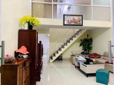 Bán nhà riêng Đông Khê, Ngô Quyền, Hải Phòng