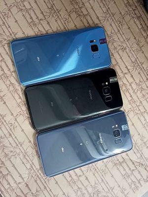Bán🐸Samsung Galaxy S8 🐵 64 GB☘️