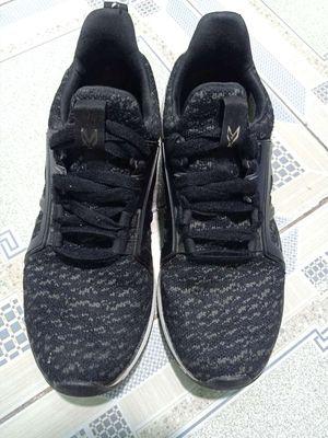Giày thể thao Bitis Hunter X nam size 41