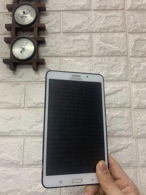 Bán Samsung MTB Tab T231 màu trắng công ty bh dài