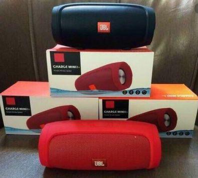 Loa Bluetooth JBL Charge Mini