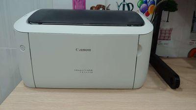 Canon 6030 đẹp như mới