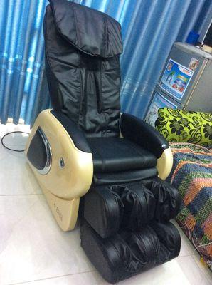 Ghế massage toàn thân Nhật Bản Okia mới 98%