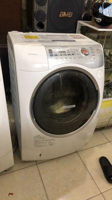 Máy giặt tosiba z8100L
