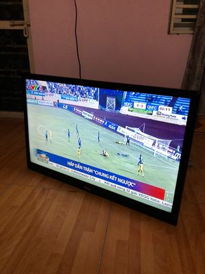 Tv TCL 28inch