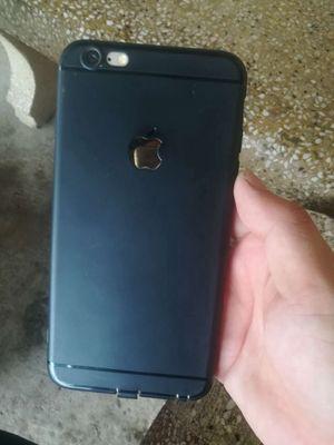 iPhone 6 plus QT 64G (bán+GL)