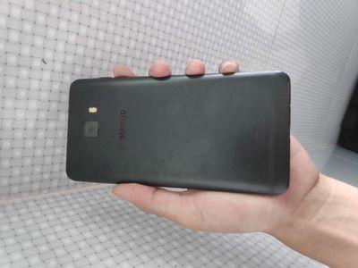 Samsung Galaxy C9 Pro Ram6gb Rom64gb