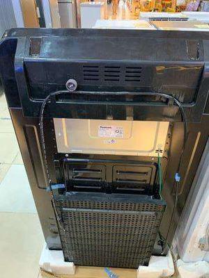 Máy giặt PANASONIC 10.5 kg inveter bảo hành 20th