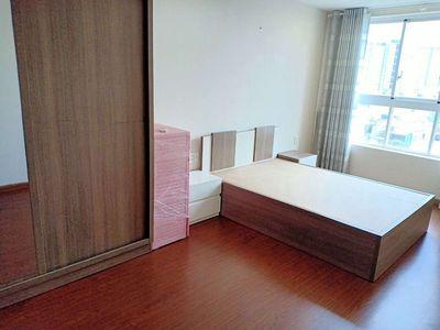 Bán căn hộ Harmona 2 phòng ngủ nội thất đẹp