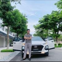 Quang-Bảo Châu Auto