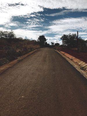 Đất quảnh thành đường chánh 450m²