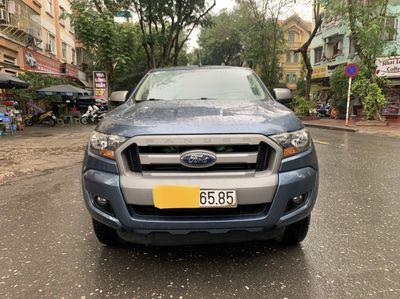 Ford Ranger 2.2 XLS MT 2018 Số sàn