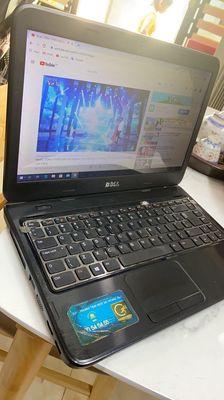 Dell vostro 1450  i5 may dep pin 2h