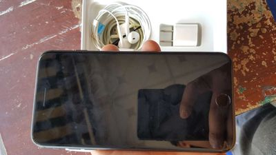 Iphone 8 Plus QTế