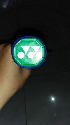Vợt cầu lông yonex astrox 38D chính hãng