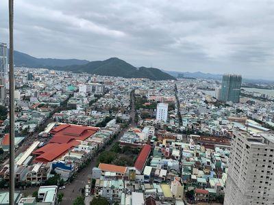 Căn hộ cao cấp I Tower Quy Nhơn 65m2 2PN