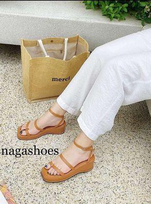 Sandal nhà Nagashose