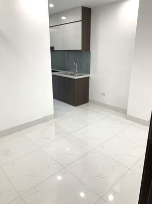Cần bán căn hộ Mini-Hòa Cường Nam-Đường 2/9 24-45m