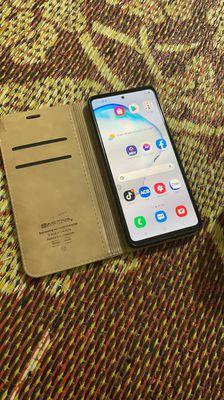 Samsung Note 10 line cần bán gấp