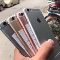 Cửa hàng T.mobile chuyên Iphone lock và quốc tế giá rẻ Sài Gòn