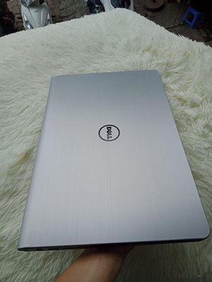 Dell Insporon 5548 i5 -5200u - 8Gb - HDD 1TB